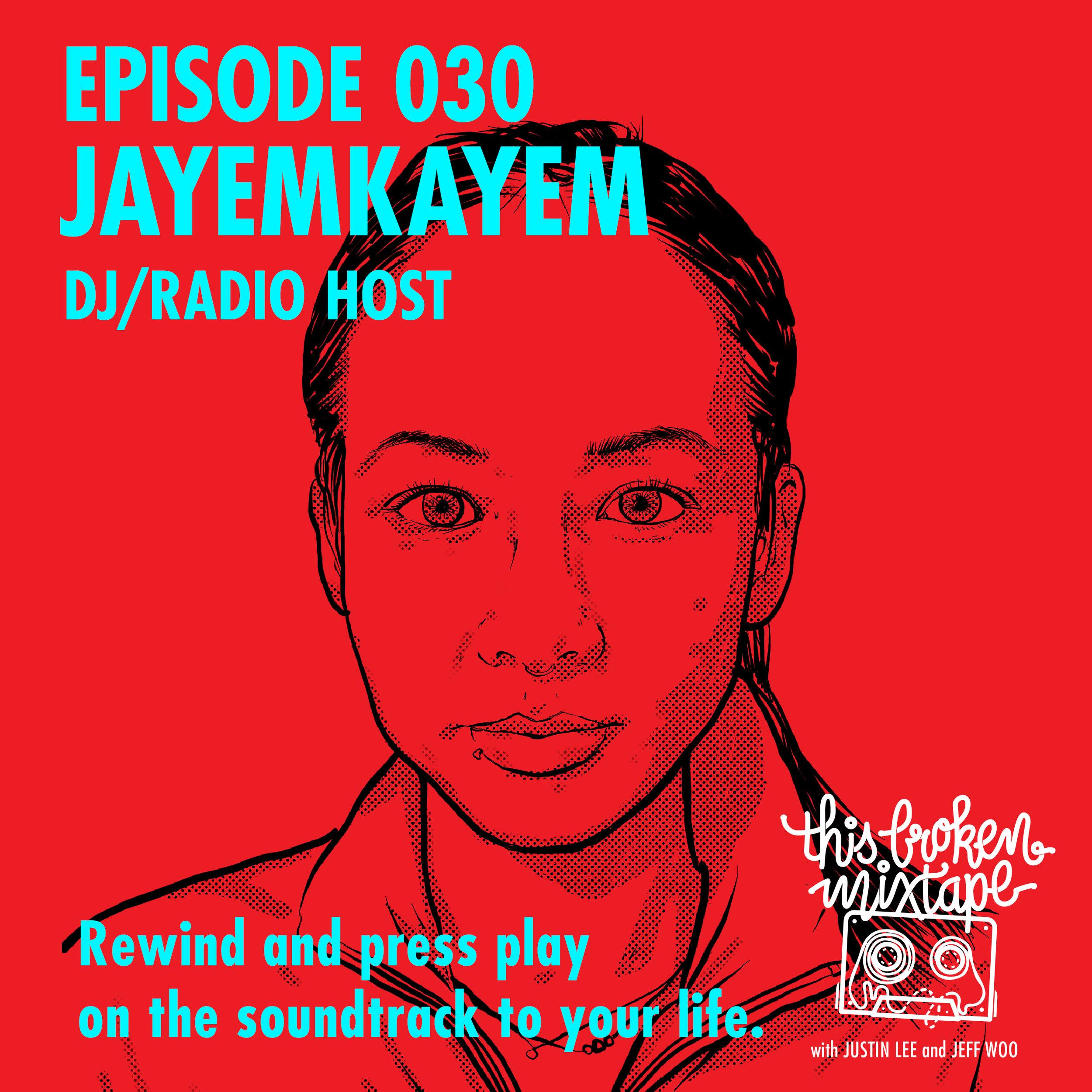 030-JAYEMKAYEM_square_v1.jpg