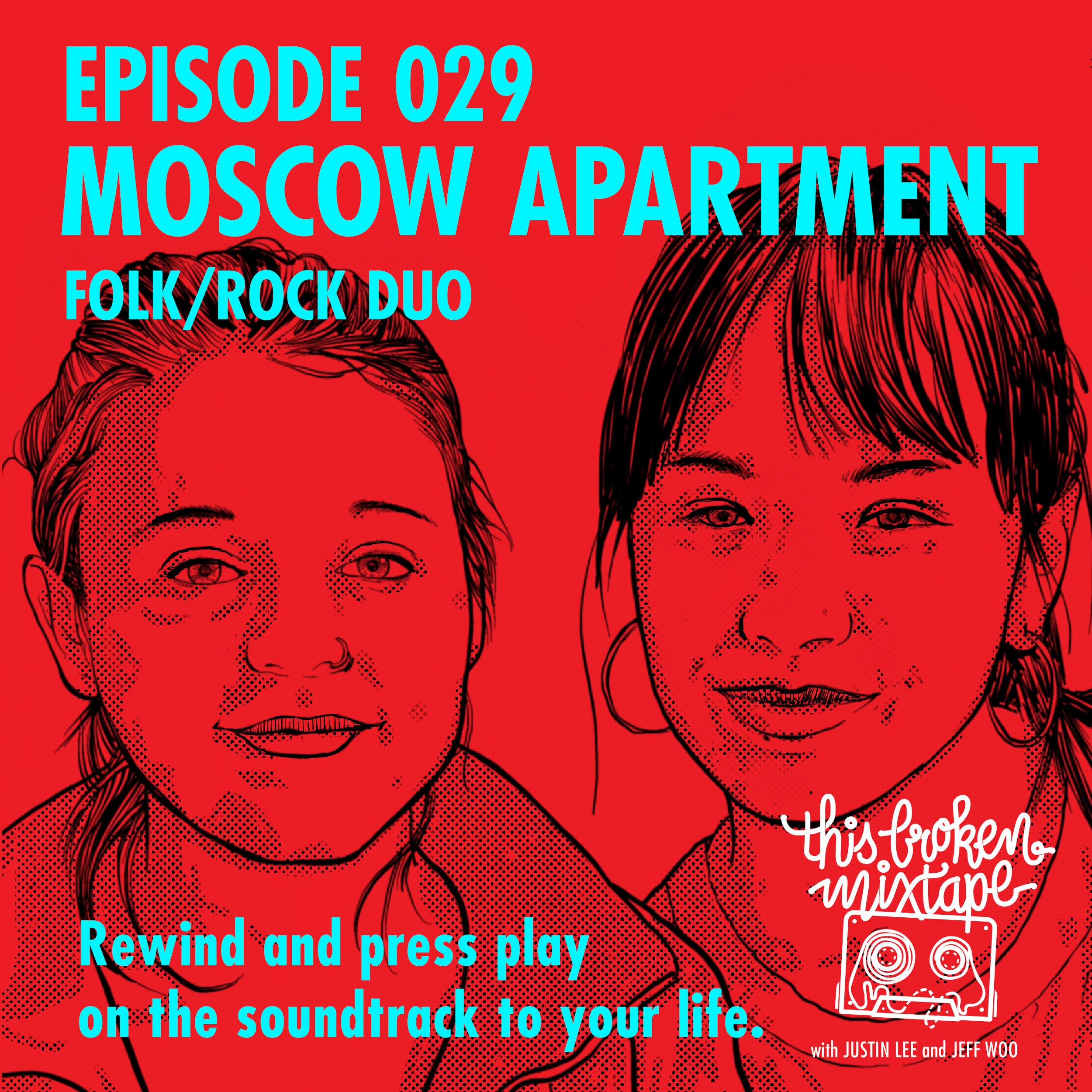 029-MOSCOW_square_v1.jpg