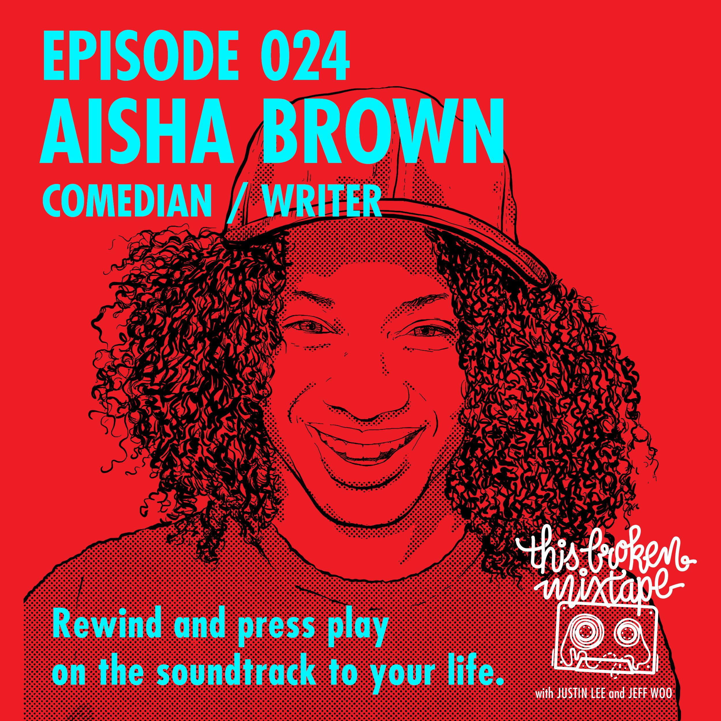 024-AISHA_BROWN_square_v1.jpg