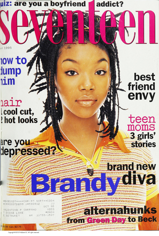 Brandy Cover.jpg