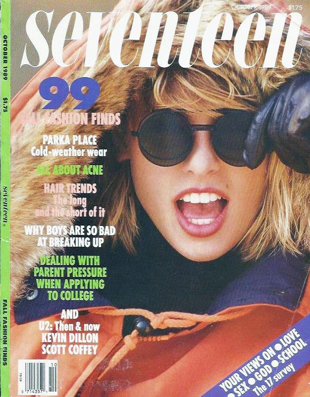 17 magazine cover Oct 1989.jpg
