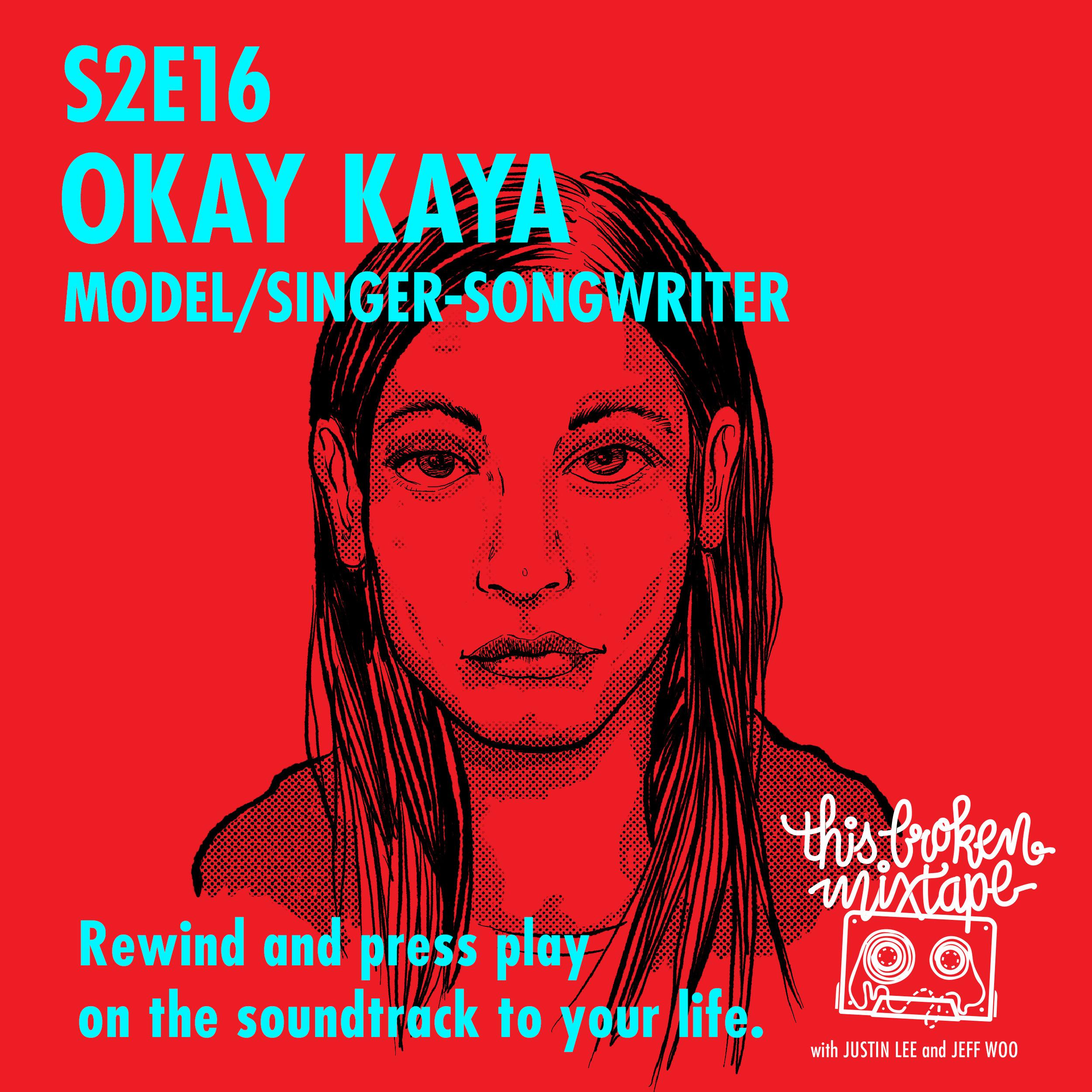 S2E16_OKAY_KAYA_square_v1.jpg