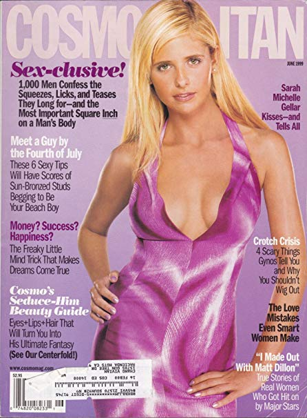 Cosmo June 1999 Cover.jpg