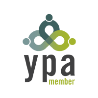 A-YPA-MEMBER.png