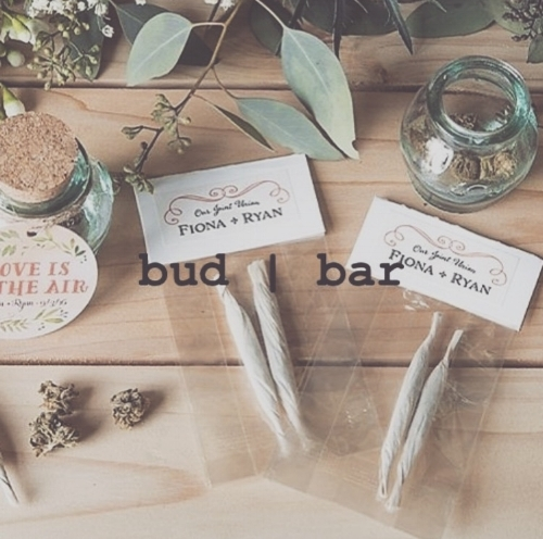 marijuana-wedding-favors-from-www.evermine.com_0007 copy.jpg