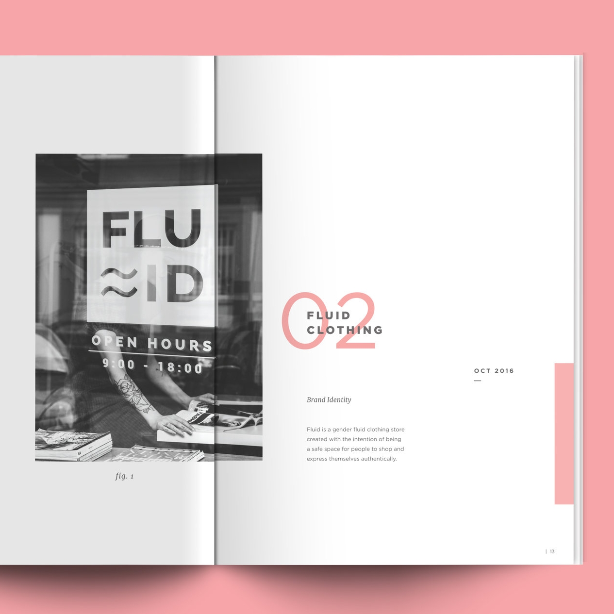 Publication   Don't waste you time struggling to design and format your documents! I have experience designing high-end look books and documents for personal and professional use. Professional CV's are also a common request.