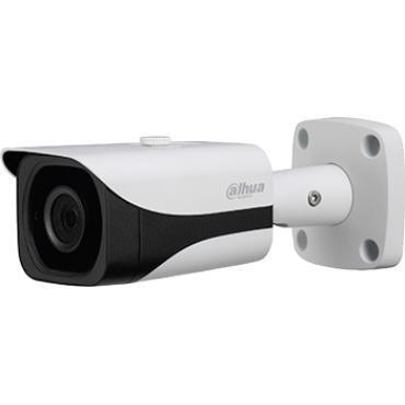 Bullet Camera, Vari-Focal Lens