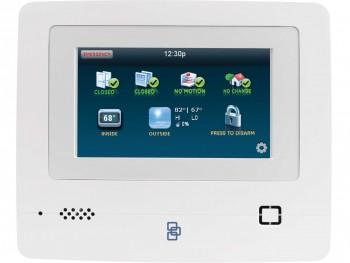 Alarm Systems Wireless