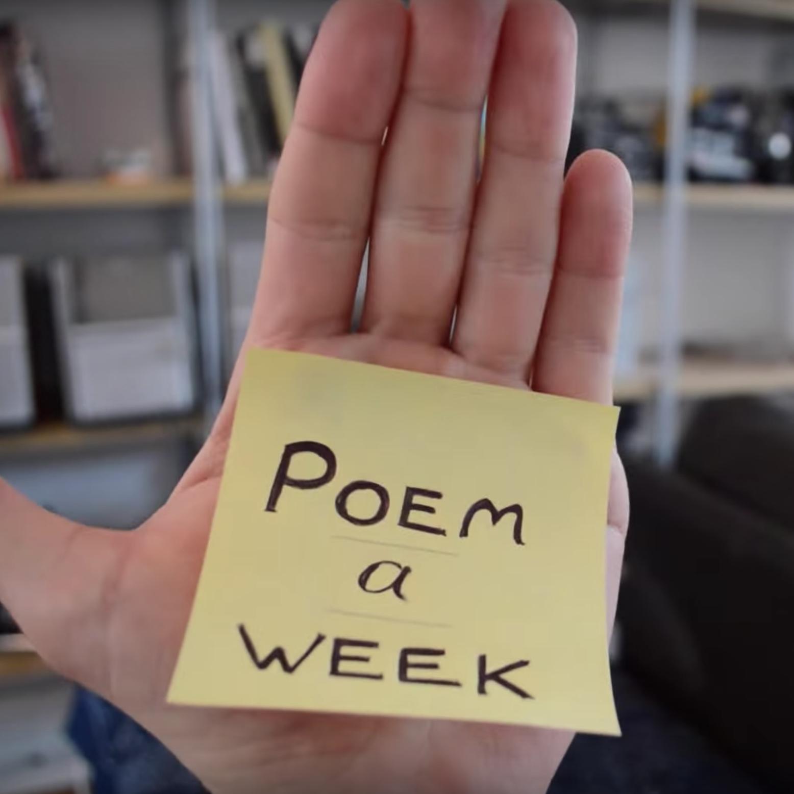 Poem-a-Week.png