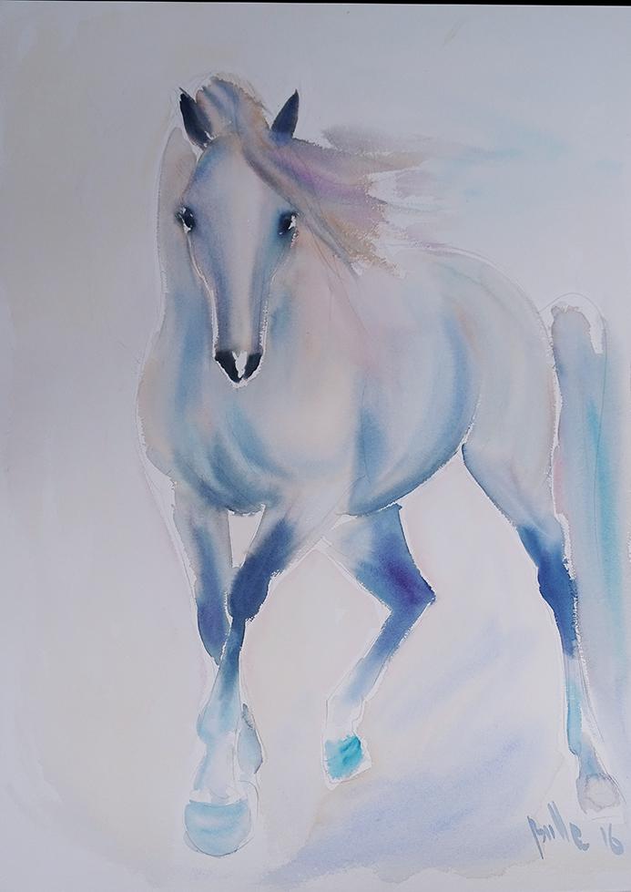 blue luso 100 x 80 cm usd 2200.jpg