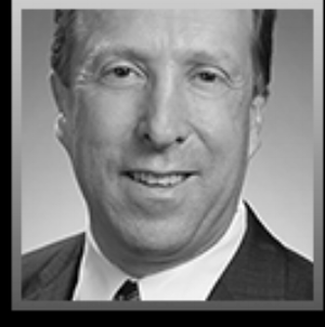 Michael Brown, MD    Chief Medical Officer