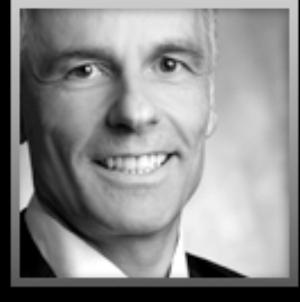 Jürgen Failenschmid    Vice President, Engineering