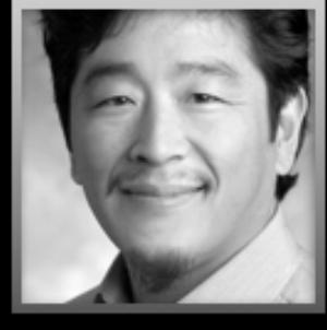 steve sekiguchi    Vice President, Managed Service Operations & Security