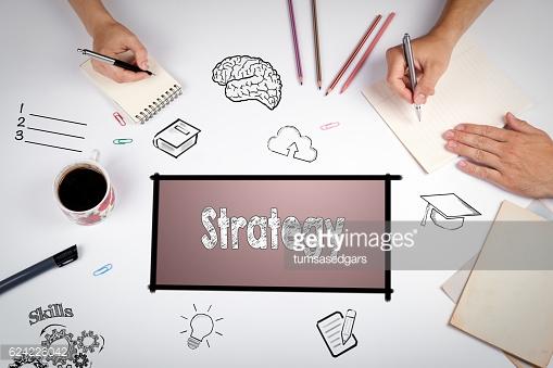 MULTI-CENTER STUDIES