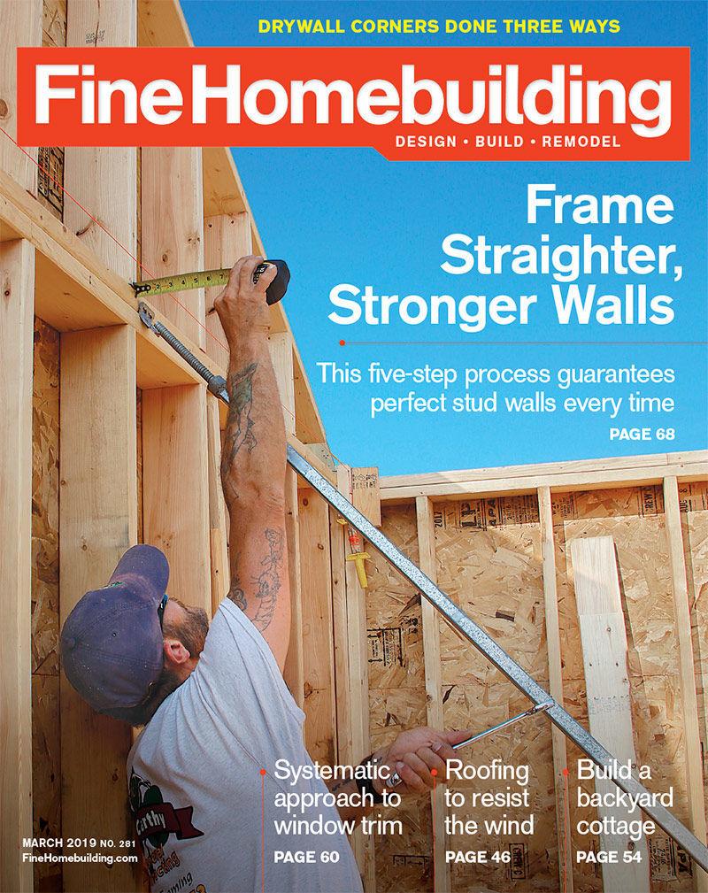 Fine Homebuilding.jpg