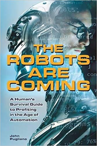 The Robots are Coming.jpg