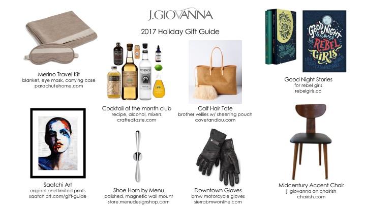 Gift_Guide_1_J.Giovanna.jpg