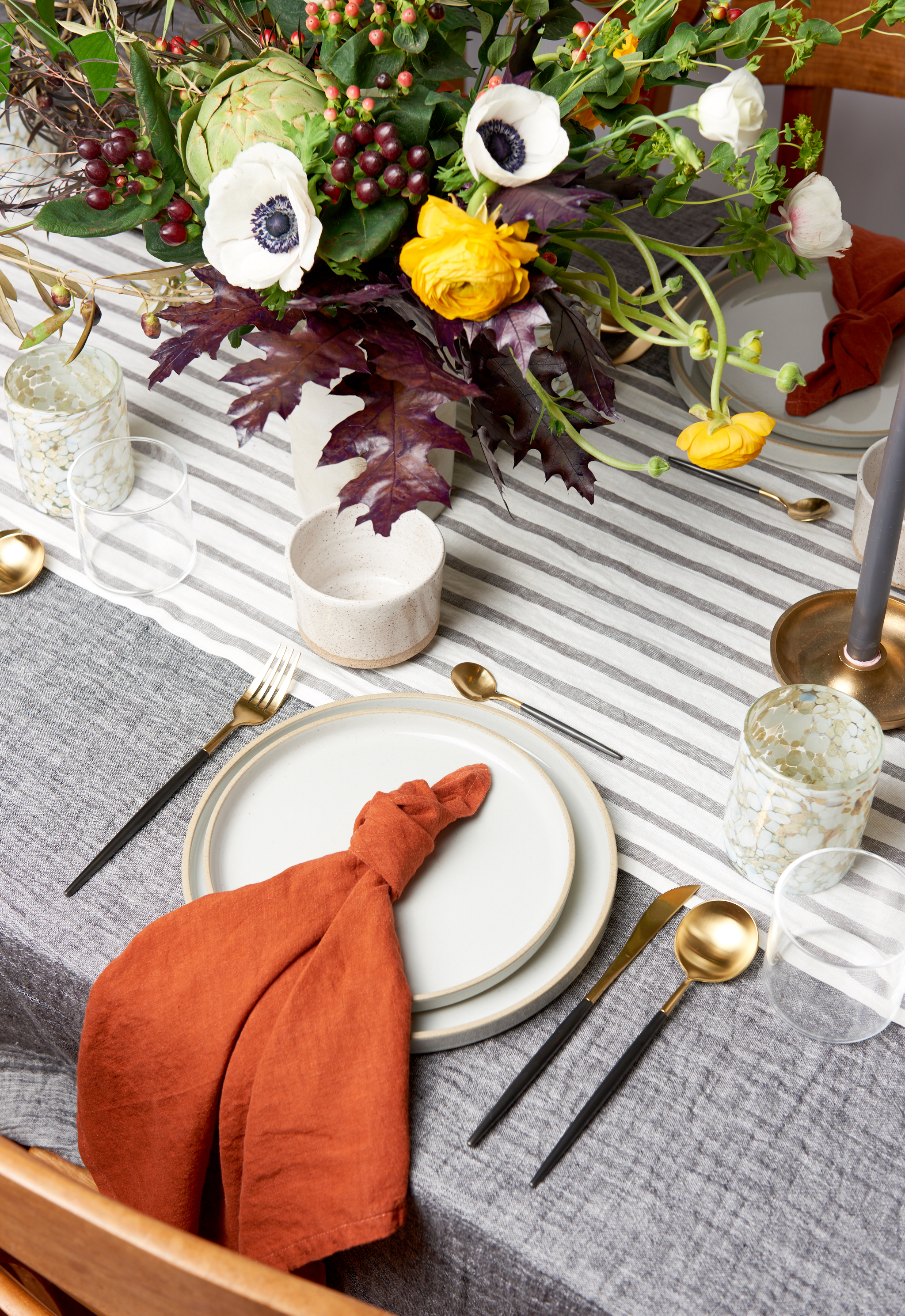Table-Decor-Workshop_11.2.17_12.jpg