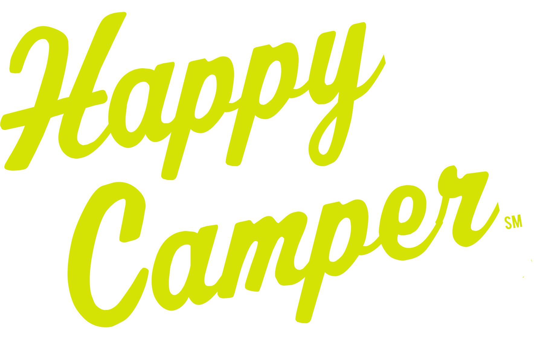 HAPPY CAMPER LOGO (JPEG)