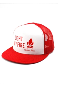 LIGHT-MY-FIRE-TRUCKER-naked_winery_website-667x1000.jpg