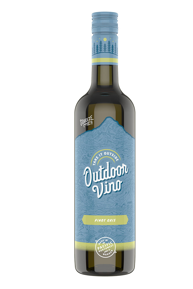 OUTDOOR-VINO-PINOT-GRIS-front-naked-winery_667x1000.jpg