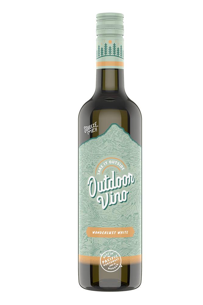 OUTDOOR-VINO-WANDERLUST-WHITE-front-naked-winery_667x1000.jpg