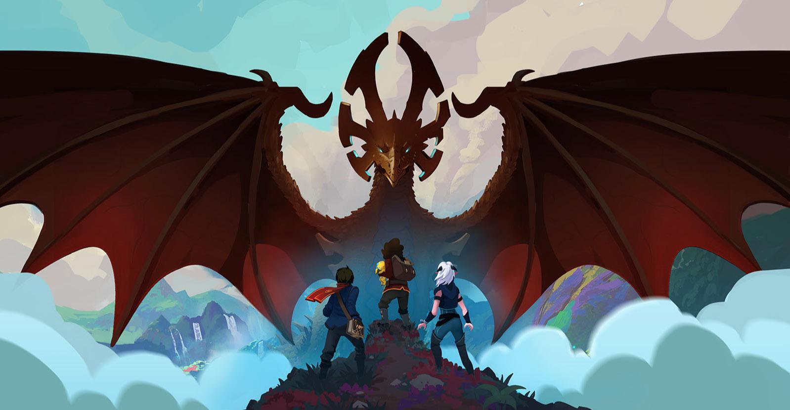 the-dragon-prince.jpg