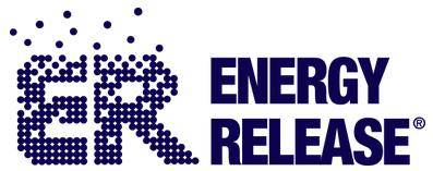 EnergyRelease.jpg