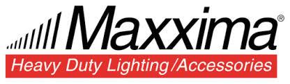 MaxximaLogo.jpg