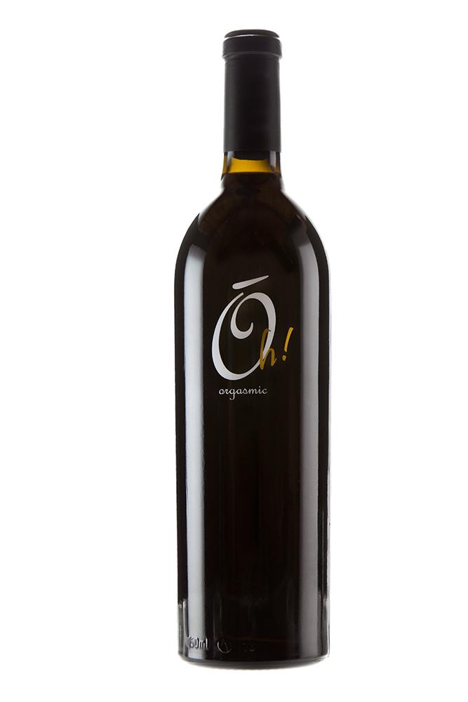 OH-ORGASMIC-BARBERA-2013-GENERIC-naked-winery_667x1000.jpg
