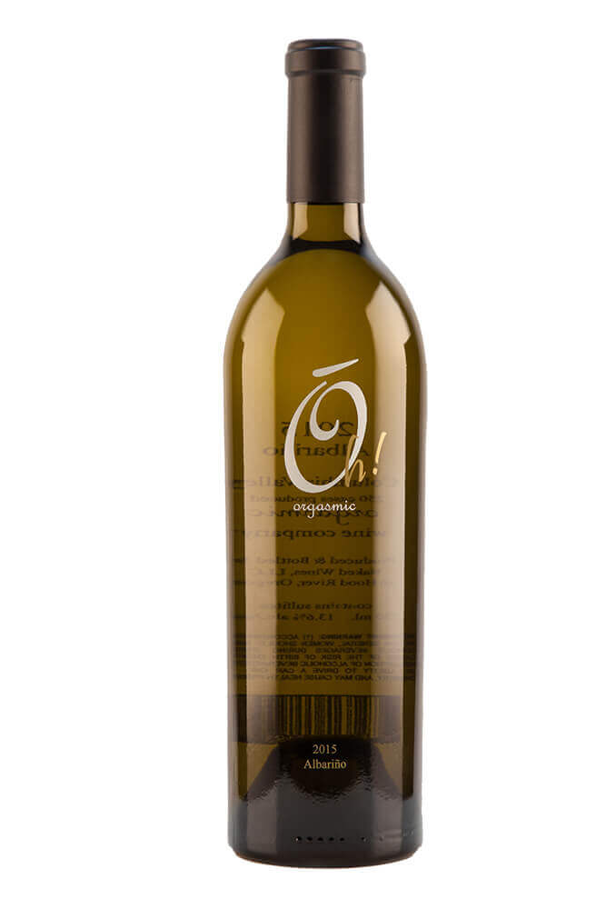 OH-ORGASMIC-ALBARINO-naked-winery_667x1000.jpg