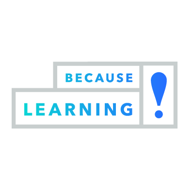 because learning logo.png
