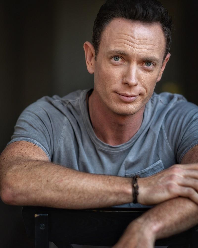 Matt Bellows - actor.jpg