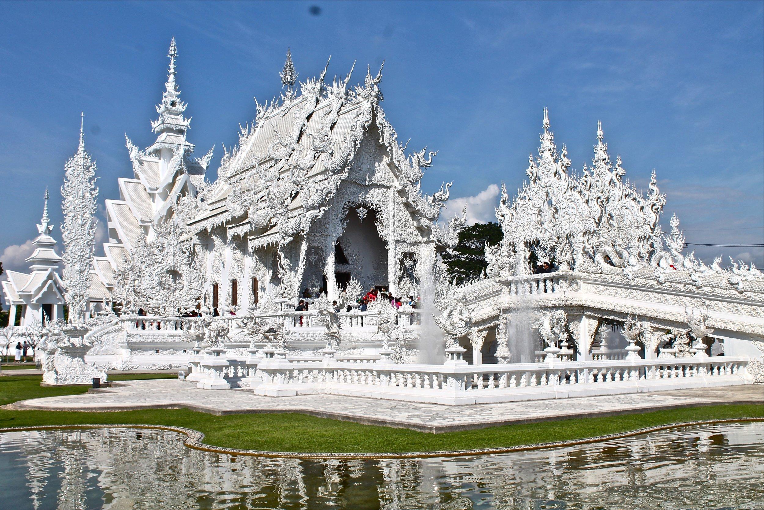 Thailandia4.jpg