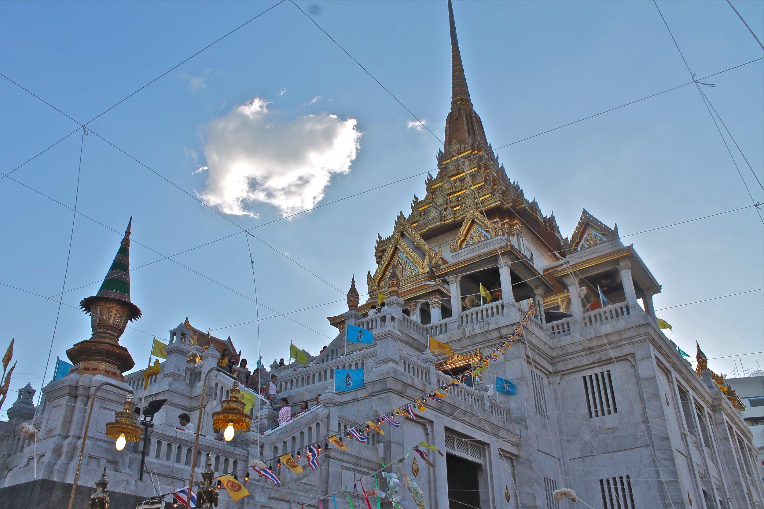 Thailandia3.jpg