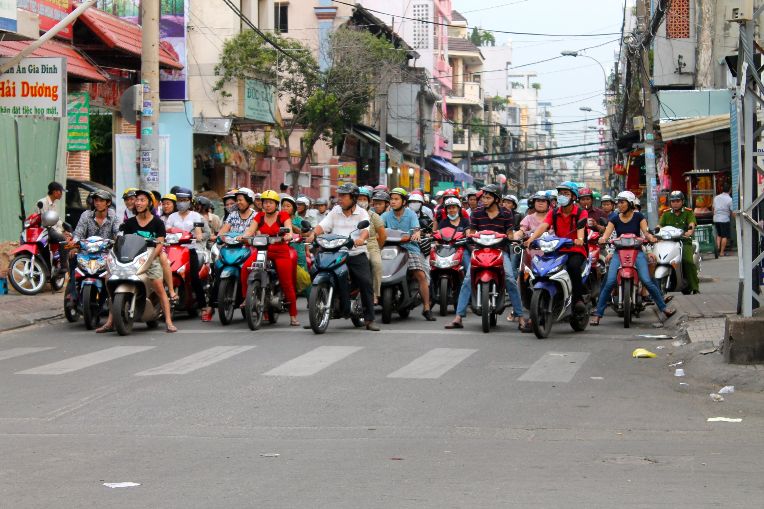 Vietnam3.jpg