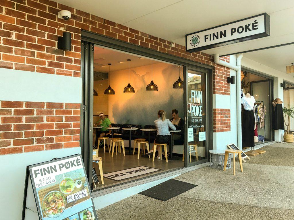 Finn-Poké-Street-1024x768.jpg