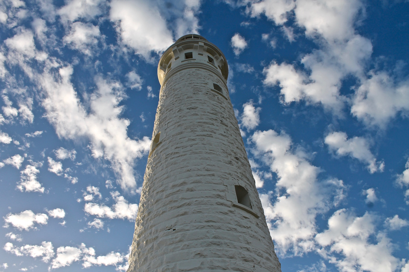 lighthouse-australia2.jpg