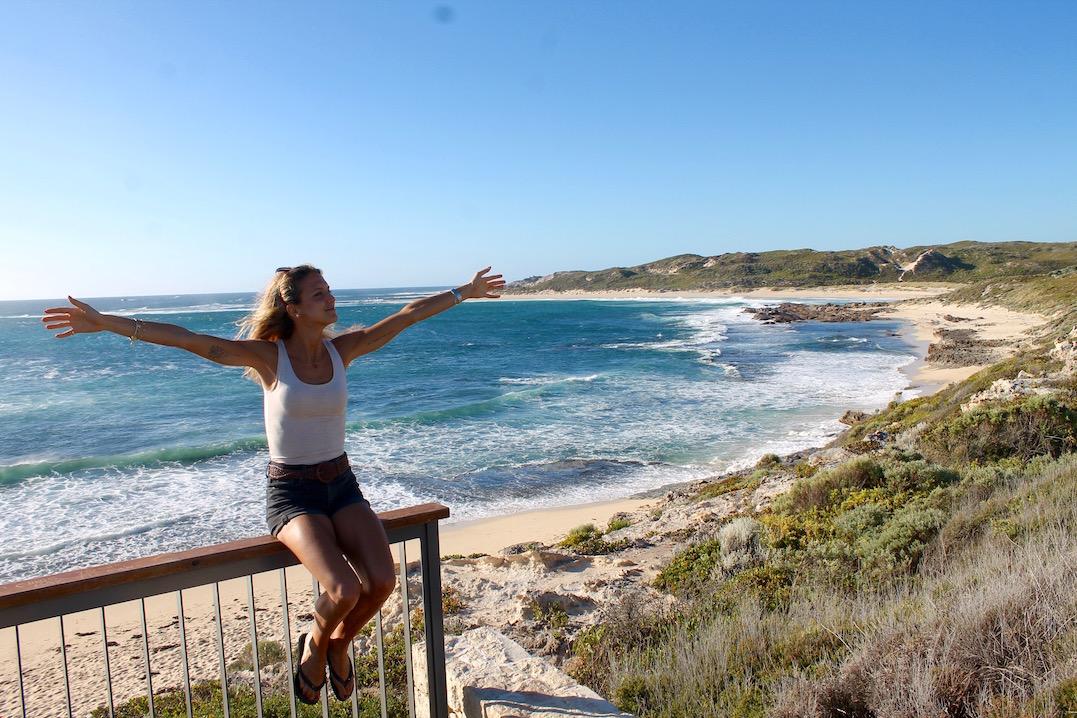 Surfers-point-australia.jpg