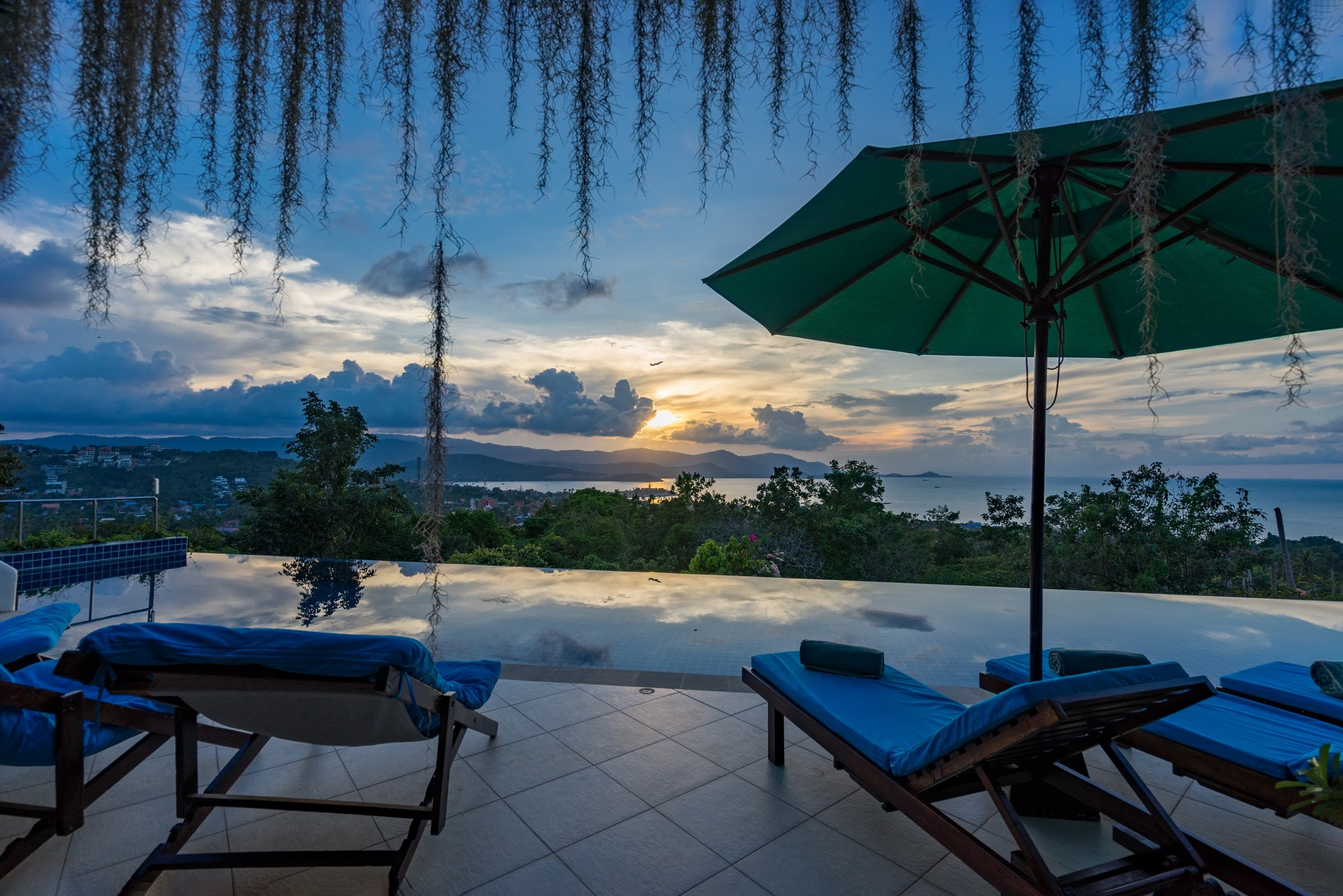 Koh+Samui+Vacation+Villa+Pool+Sea+View+(21).jpg