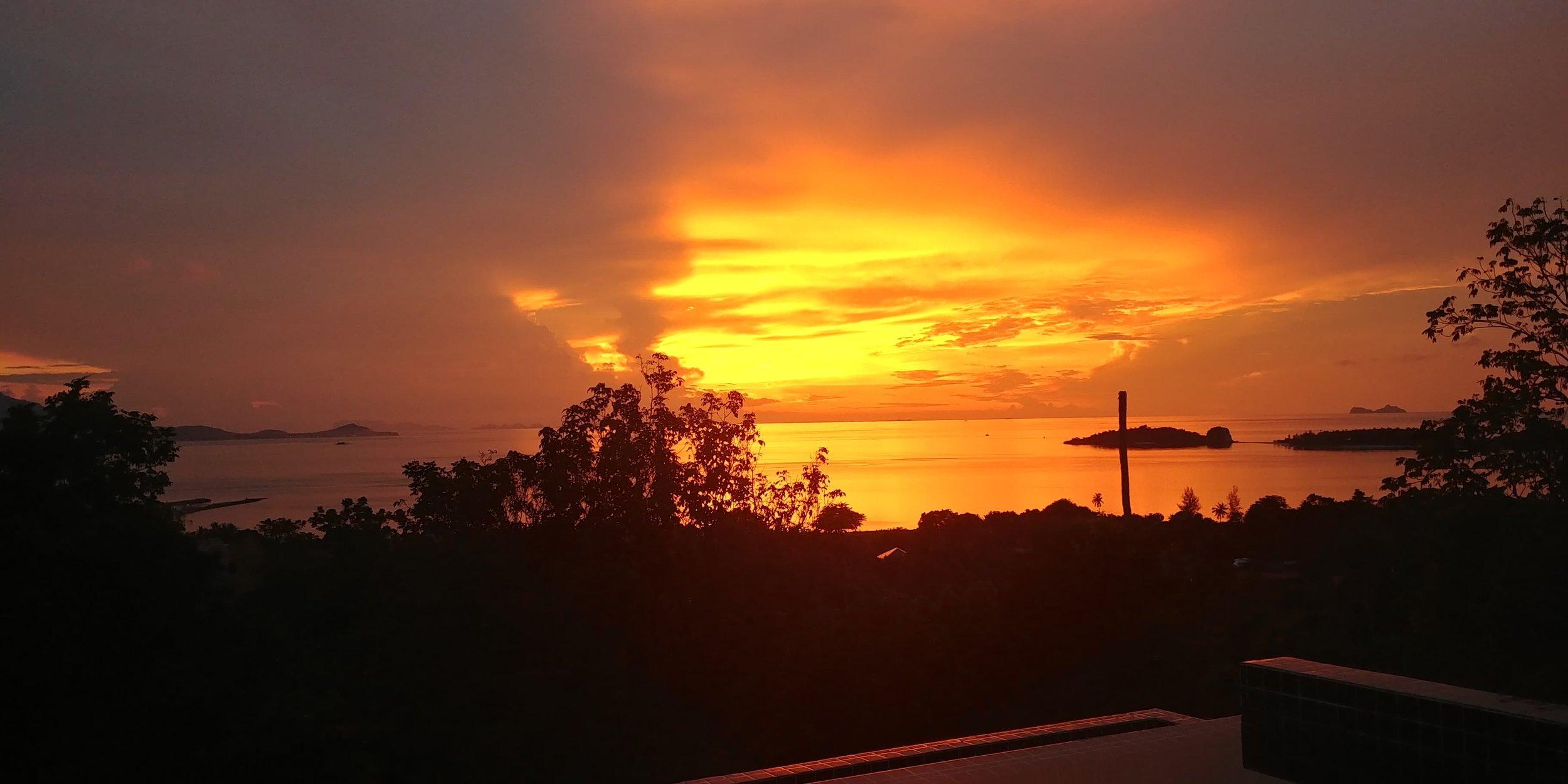 Baan+Chuddanip-+Sunset+seaview+villa+(4).jpg