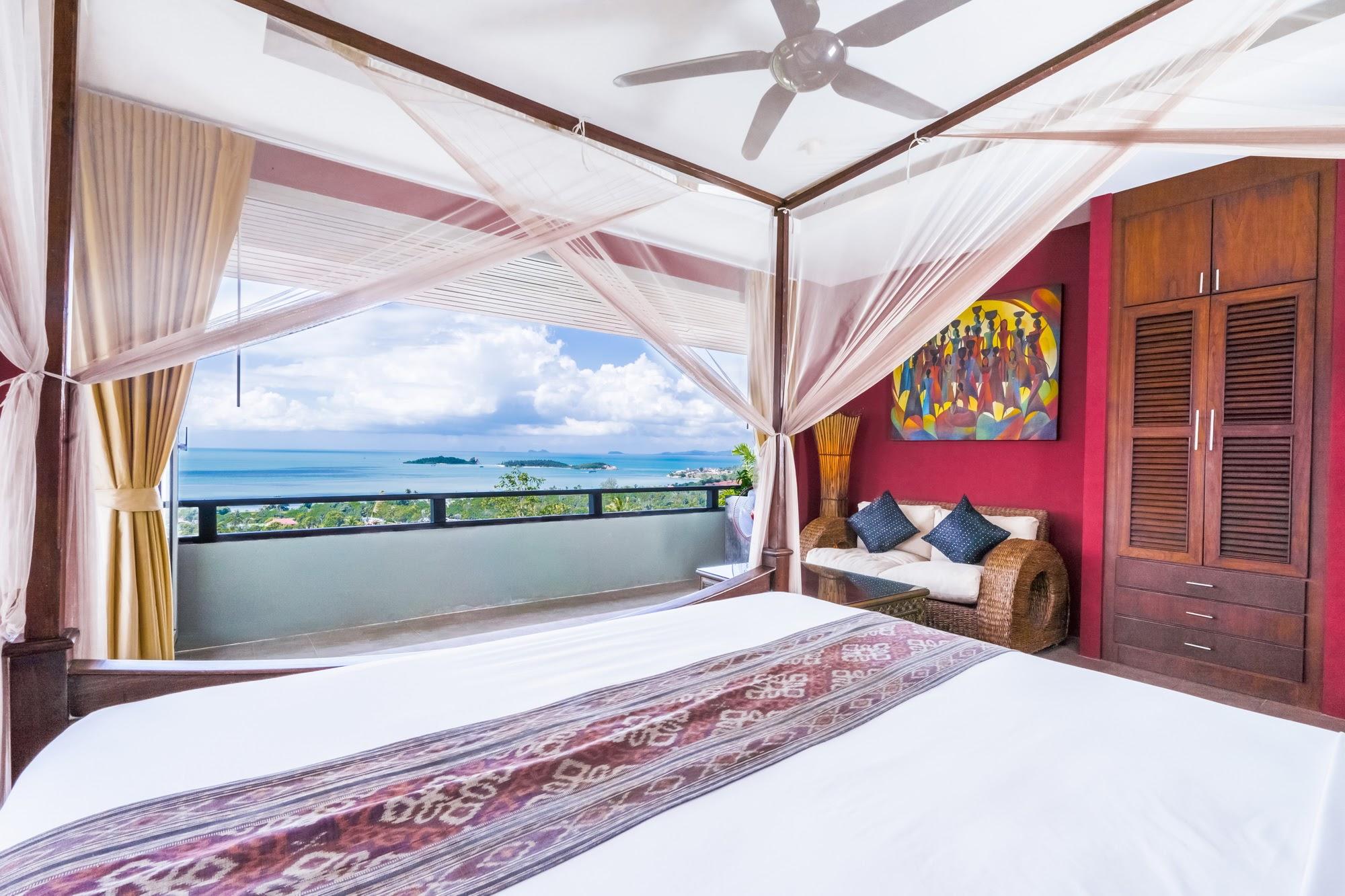 Koh+Samui+Vacation+Villa+Pool+Sea+View+(10).jpg