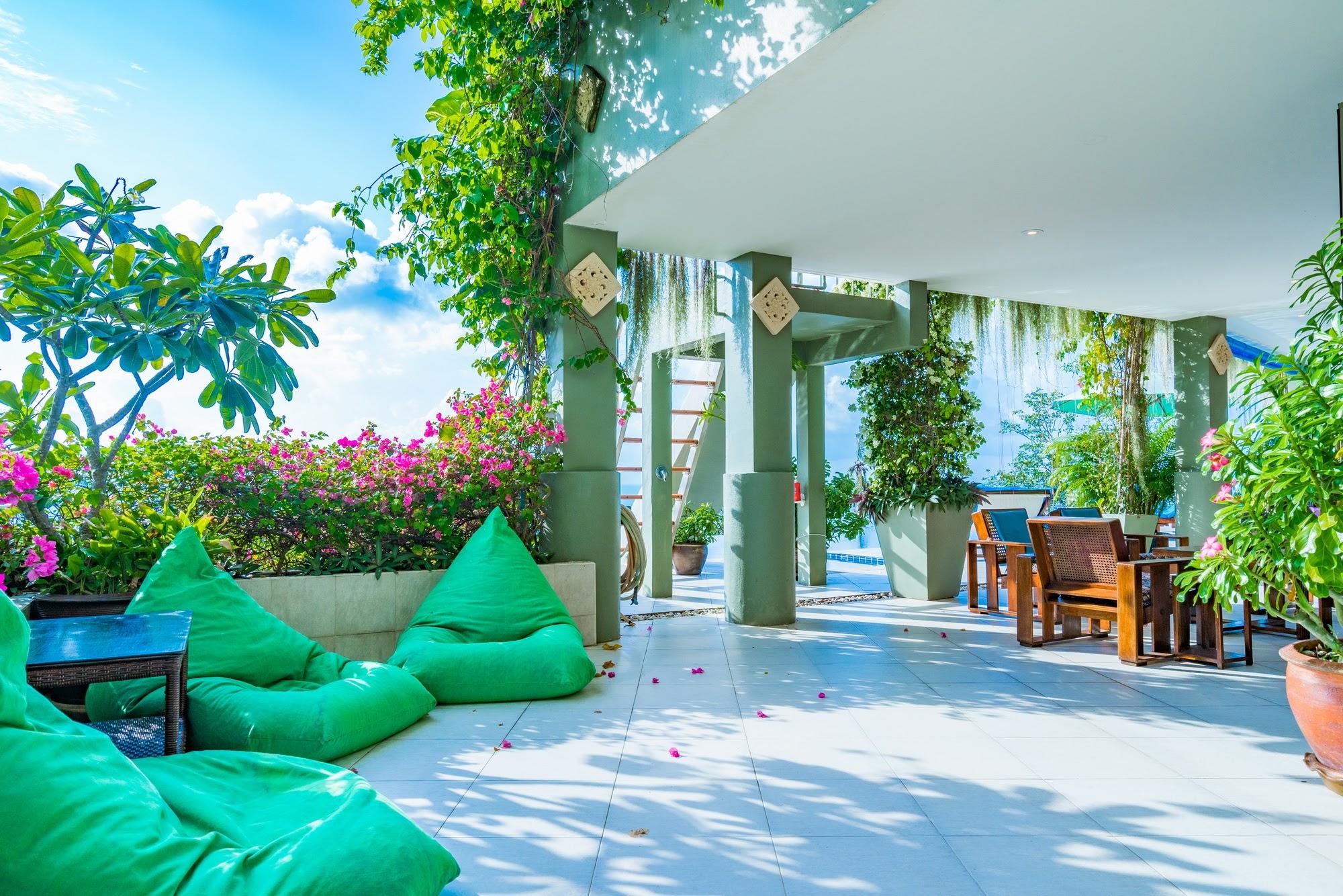 Koh+Samui+Vacation+Villa+Pool+Sea+View+(20).jpg