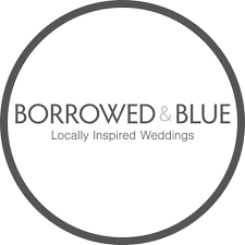 borrowed and blue .png