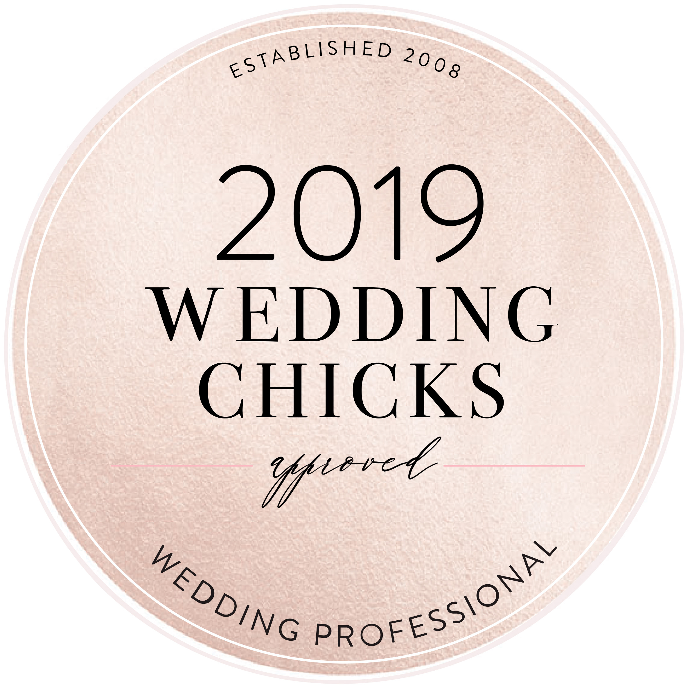 wedding-chicks-amalfi-sorrento-1.jpg