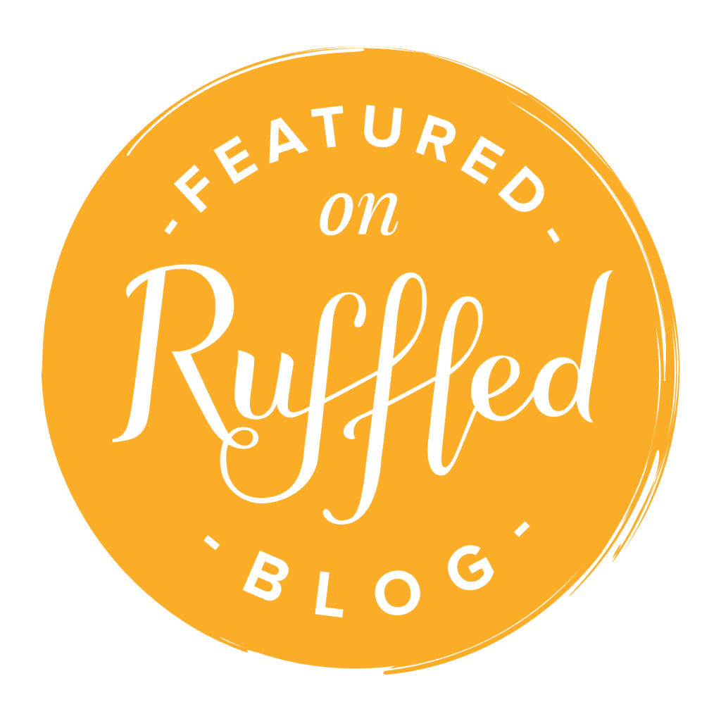 Ruffled-Featured-ORANGE.png