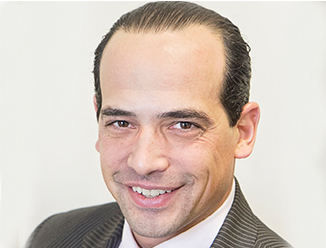 Spencer Levy, Head of Research, Americas | Senior Economic Advisor