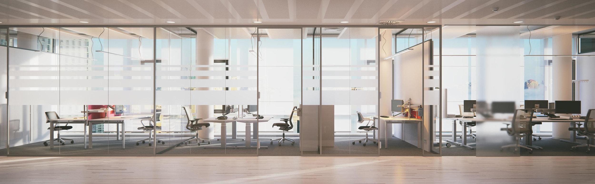 Office Interior.jpg