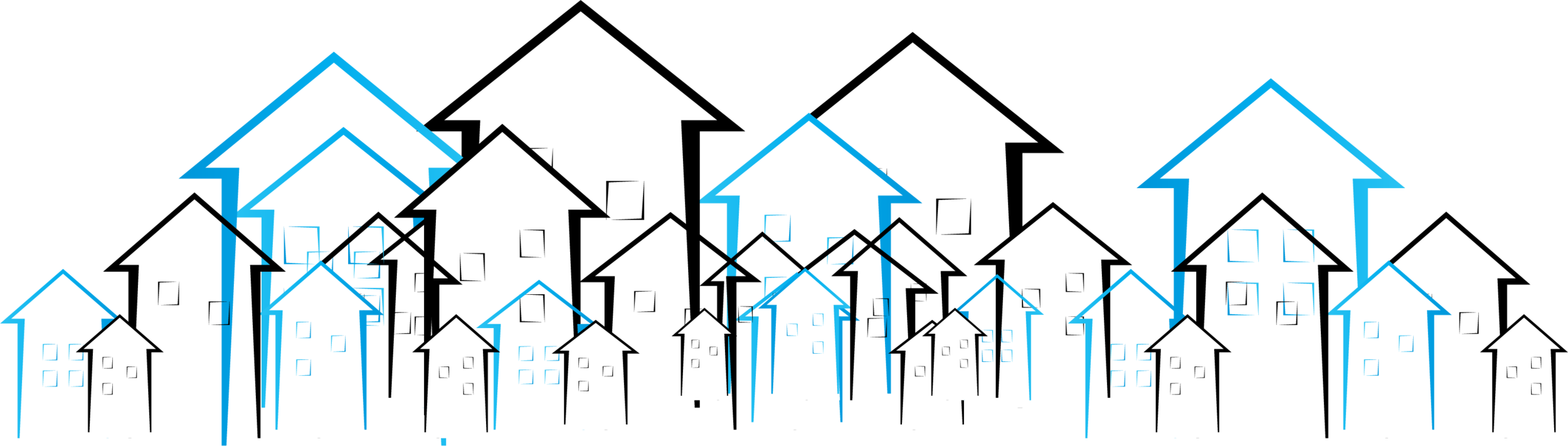 RealEstate-Value-01.png