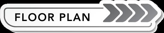FloorPlan-Button.png